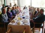 Asamblea Consejo de Gobernadores