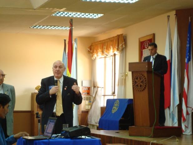 EGD Eduardo Hinfi