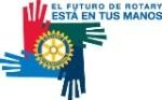 logo 09-10 small