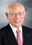 Sakuji Tanaka