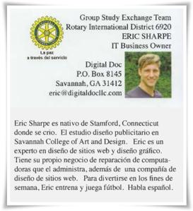 Eric Sharpe 3