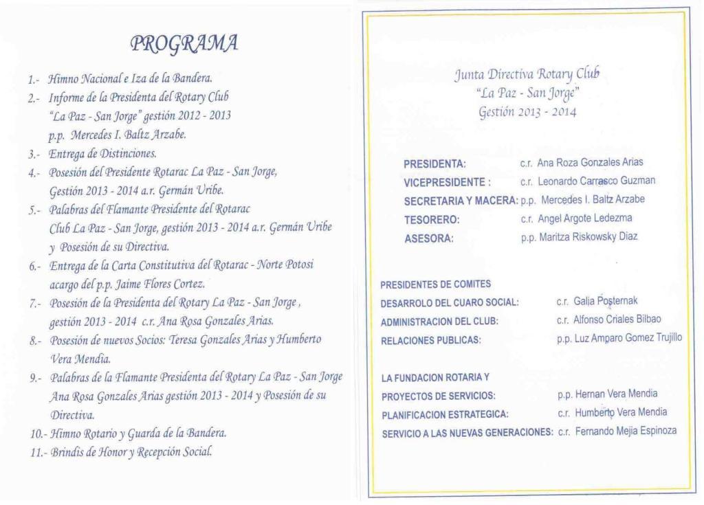 Invit LPSan Jorge b
