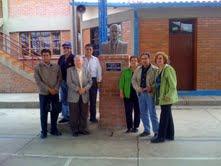 santivañez+rotarios+del+tunari+y+oak+river+park