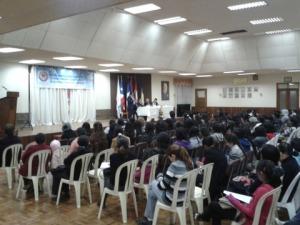 Seminario+CaCu